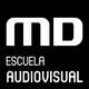 La otra moneda del misterio 24/05/2018 - Escuela Audiovisual Alumnos de BCN