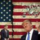 Populismo a la Norteamericana