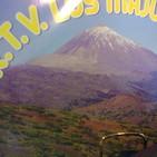 201117 la vidas es bella , radiomajuelos