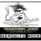 Monchito rock .. con kapiche clu...