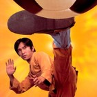 CK#120: Stephen Chow, la superestrella de cine que no conoces.