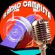 13-7ºprograma radio campista