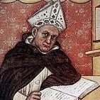 Curso de Filosofía: San Alberto Magno