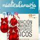 NÁUTICA CANARIA RADIO.-Canarias Radio. Sábado 23.12.17