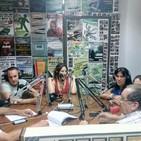 ONCE FUNCION: EXPLOTACION SOCIAL? Indignados FM 26/6/2017