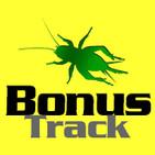 Bonus Track episodio 189