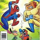 Katun Comics Enero 31