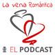 1. Presentación podcast y entrevista a Díaz de Tuesta