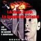 I.A. 2x09: La Jungla de cristal