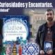 Enigma03 Toledo Judios Mitos y Leyendas - Casas Encantadas (18-3-2017)