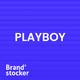 Bs3x21 - Playboy y el origen del destape