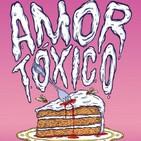 Amor toxico - Radio comedia musical