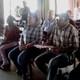 Recorre Valdés Mesa zonas afectadas en la Ciénaga de Zapata