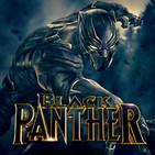 LODE 8x24 BLACK PANTHER