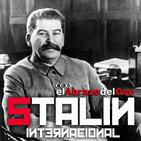 El Abrazo del Oso - Stalin Internacional