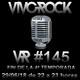 Vivo Rock_Promo Programa #145_Temporada 4_29/06/2018