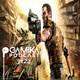 Gamika Podcast 3x24: Mandamelo por Fax