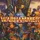 La historia de Warhammer Fantasy - Episodio 12