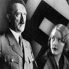 Cuarto Milenio: EVA 4 - Alto secreto · El cráneo de Hitler · El misterio Nazca (18/10/2009)