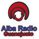 Programa Especial Alba Radio Guanajuato 26/05/2018