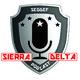 Sierra Delta 1