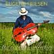 Músicas Imaginadas. Celloman Eugene Friesen. 22 de enero de 2018