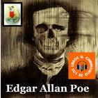 El Chiringuito de los libros 1x3 'Poe'