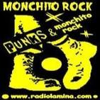 Monchito rock 2015 programa 1
