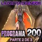 LODE 5x41 programa 200 parte 2 de 3
