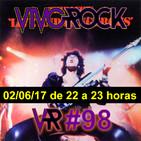 Vivo Rock_Promo Programa #098_Temporada 3_02/06/2017