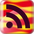 La actualidad de Aragón del 25 al 29 de abril de 2011