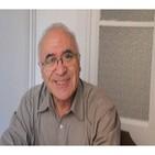 Juan José Tamayo, entrevistado en 'De llibres i més', de Ràdio Estel