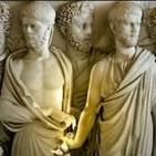El camino de la deshonestidad. La corrupción desde Valencia hasta la Antigua Roma