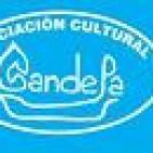 Elcandelero20160618