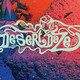 Clinic Diafragma- rock & metal radio show: Especial Desert Daze Fest 2017