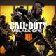 ZGP 43: Revelados los detalles de Call of Duty: Black Ops 4, expectativas de State of Decay 2 y más
