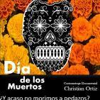 Día de los muertos (Documental) México