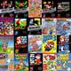 IA14: Cónsolas de 8 Bits, Game Awards y Micropagos...vaya tela!!