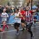 Ep.113 – Los 42 Km y 195 m de Dani @Senovilla en Nueva York –