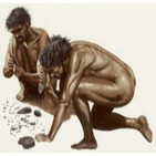 Eslabón perdido II. Homo Heilderbengensis; dieta y clima