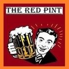 La Pinta Roja 1x11 El tiempo en Dublin
