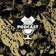 feiticeirA Podcast#4: Un poco más de Pantoja