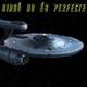 Ningú no és perfecte 16x02 - 50 anys d'Star Trek