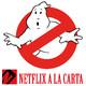 NaC 2x20: Especial Los Cazafantasmas (Ghostbusters, 1984)