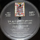 THE ALAN PARSONS PROJECT - Games People Play (vinyl rip)