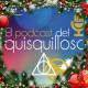 Pod quisquilloso- 1x10 ESPECIAL NAVIDAD