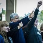 Un mes de la audiencia publica por la ilegalidad de Porta Hnos III