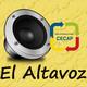 El Altavoz nº 184 (25-04-18)