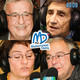 V Maratón AOLDE RADIO #009