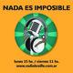 Nada es Imposible. Programa 194